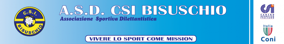 csi bisuschio